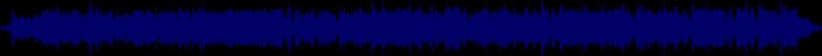 waveform of track #83866