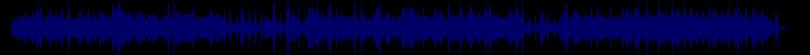 waveform of track #83879