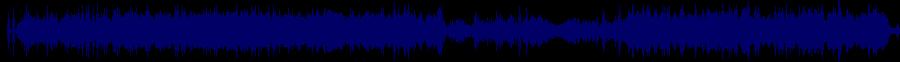 waveform of track #83903