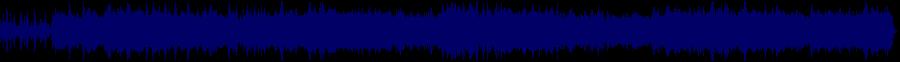 waveform of track #83905