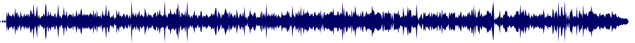 waveform of track #83916