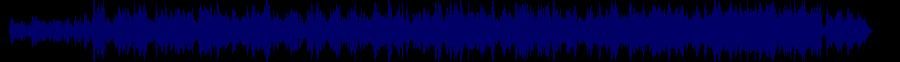 waveform of track #83942