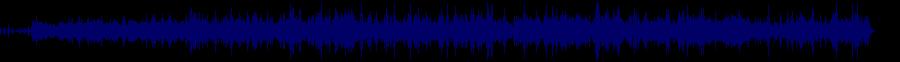 waveform of track #83964