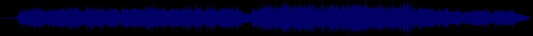 waveform of track #83973