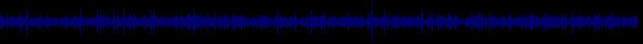 waveform of track #84000