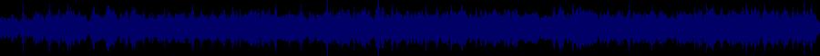 waveform of track #84014