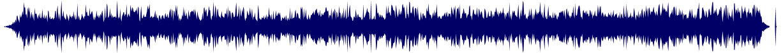 waveform of track #84025