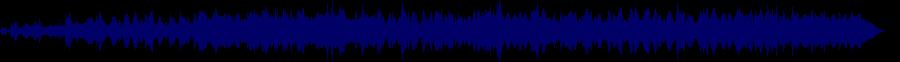 waveform of track #84073