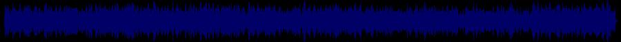 waveform of track #84080