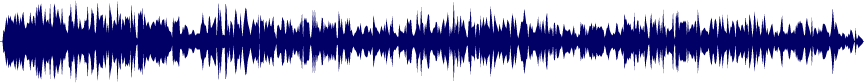 waveform of track #84081