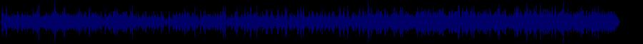 waveform of track #84082