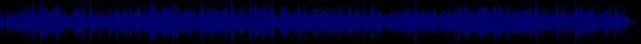 waveform of track #84086