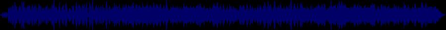 waveform of track #84089