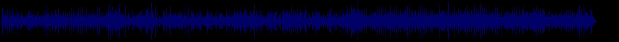 waveform of track #84095