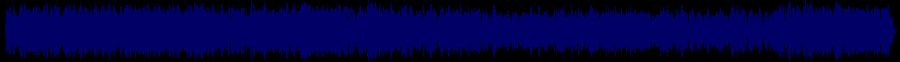 waveform of track #84098