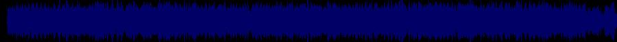waveform of track #84109