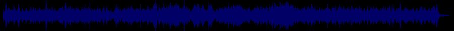 waveform of track #84113