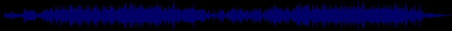 waveform of track #84120