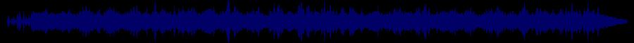 waveform of track #84125