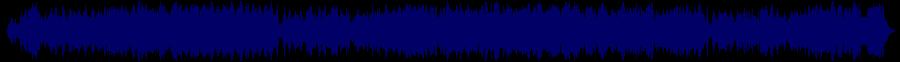 waveform of track #84129