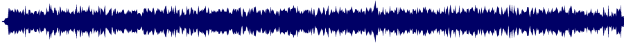 waveform of track #84152