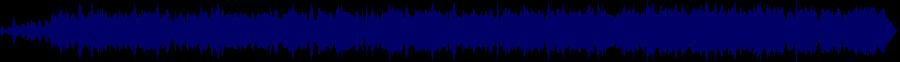 waveform of track #84158