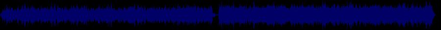 waveform of track #84159