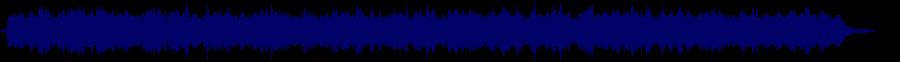 waveform of track #84166