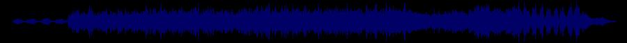 waveform of track #84177