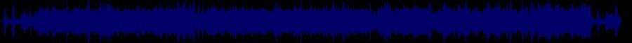 waveform of track #84178