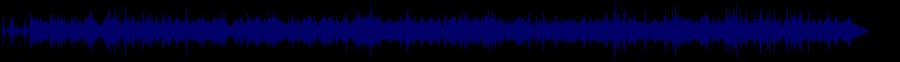 waveform of track #84190