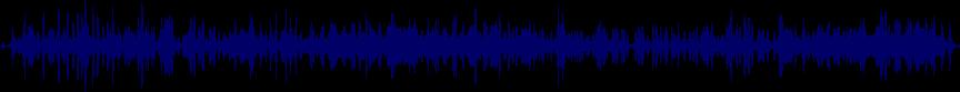 waveform of track #84196