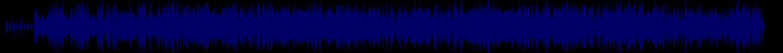 waveform of track #84197
