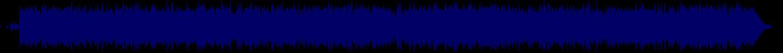 waveform of track #84200