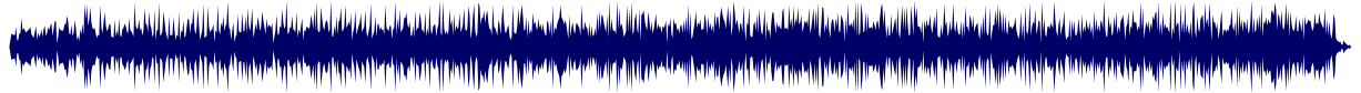 waveform of track #84205