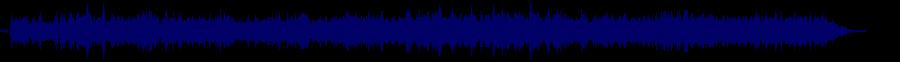 waveform of track #84211