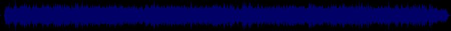 waveform of track #84216