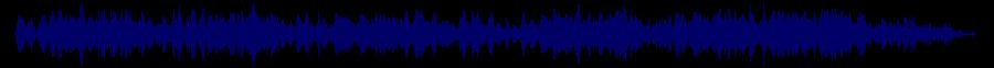 waveform of track #84220