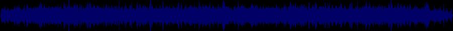 waveform of track #84226
