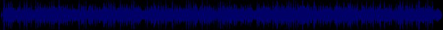 waveform of track #84230