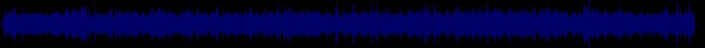waveform of track #84235