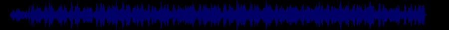 waveform of track #84240