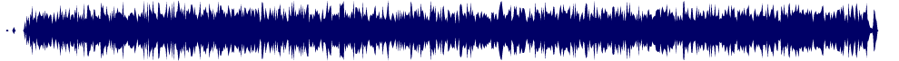 waveform of track #84250