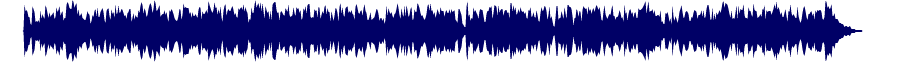 waveform of track #84251