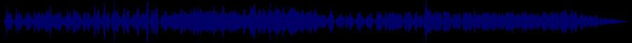 waveform of track #84262