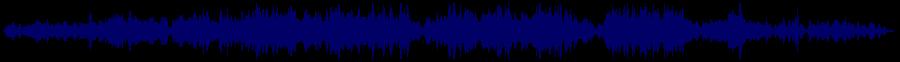 waveform of track #84263