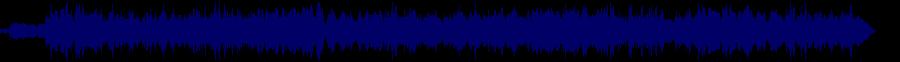 waveform of track #84264
