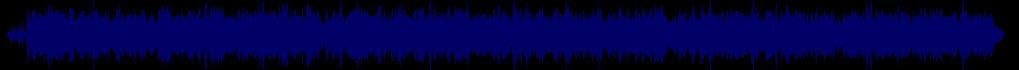waveform of track #84272