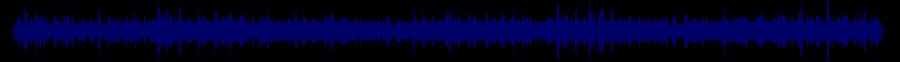 waveform of track #84279