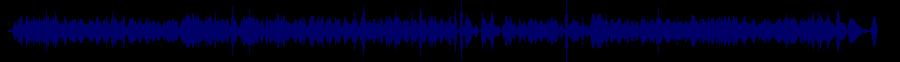 waveform of track #84286